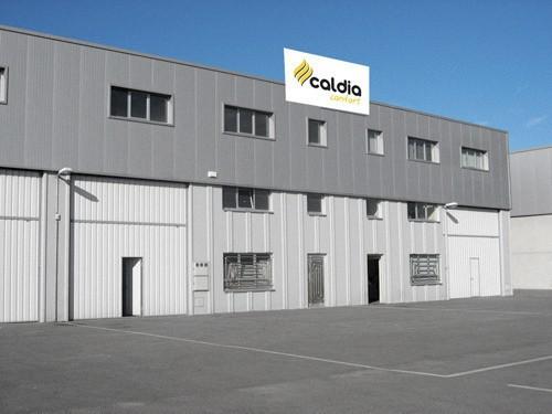 caldia_1